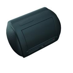 Монитор в авто Polyvox PAC-10A Black