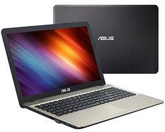 Ноутбук ASUS X541UV-DM1470D 90NB0CG1-M21710 (Intel Core i3-6006U 2.0 GHz/8192Mb/1000Gb/DVD-RW/nVidia GeForce 920MX 2048Mb/Wi-Fi/Bluetooth/Cam/15.6/1920x1080/DOS)