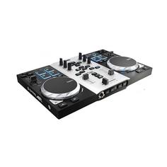 Dj контроллер Hercules DJ Control Air S Series 4780871