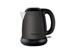 Чайник Moulinex Subito BY 540930