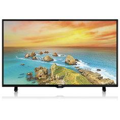 Телевизор BBK 43LEM-1024/FTS2C