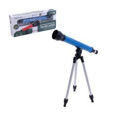 Игра Забияка Астрономический телескоп 2486821
