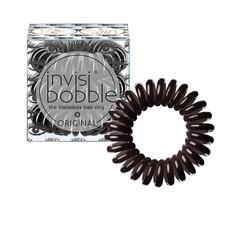 Резинка для волос Invisibobble Original Luscious Lashes 3 штуки