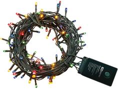 Гирлянда TDM-Electric МГ 200 10m SQ0361-0006