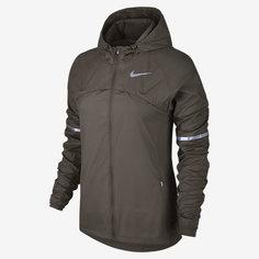 Женская беговая куртка Nike Shield