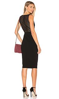 Платье без рукавов dango - Bailey 44