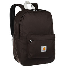 Рюкзак Carhartt WIP Watch Backpack Tobacco / Cinder