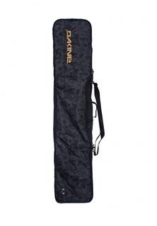 Чехол для сноуборда Dakine DK PIPE SNOWBOARD BAG 165
