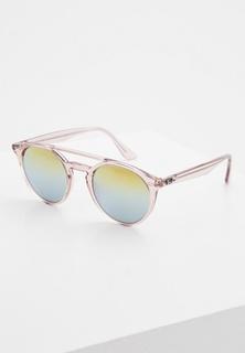 Очки солнцезащитные Ray-Ban® RB4279 6279A7