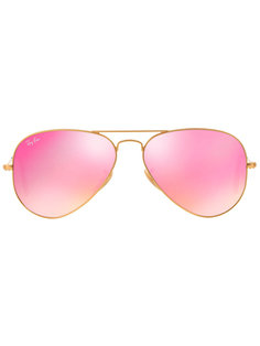 Aviator sunglasses Ray-Ban