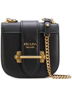 9910177825ad Женские сумки Прада (Prada) – купить сумку Прада в интернет-магазине ...