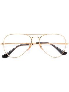очки Aviator Optics Ray-Ban