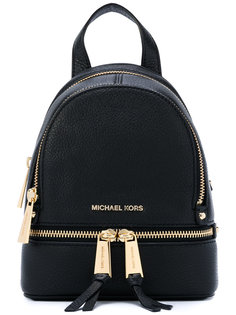 мини-рюкзак Rhea Michael Michael Kors