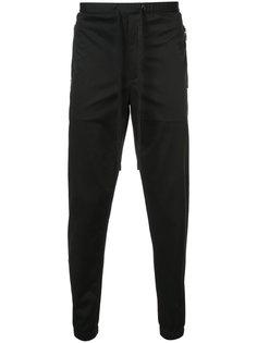 узкие спортивные штаны 3.1 Phillip Lim