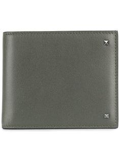 бумажник Rockstud Valentino