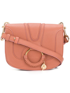 средняя сумка Hana See By Chloé