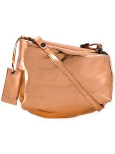 сумка на плечо Gobetta Marsèll
