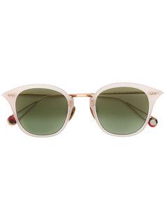 солнцезащитные очки Gare de Lyon Ahlem