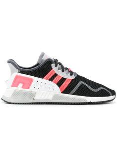 кроссовки Adidas Originals EQT Cushion ADV  Adidas
