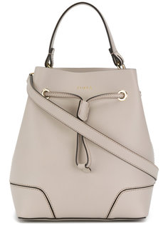 Stacy bucket bag Furla