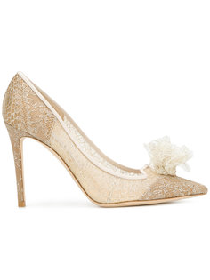 туфли Estelle 100 Jimmy Choo
