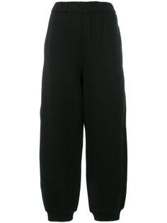 зауженные брюки  Alexander Wang