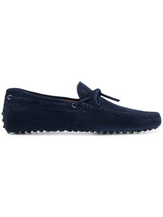 Galassia loafers Tods Tod'S