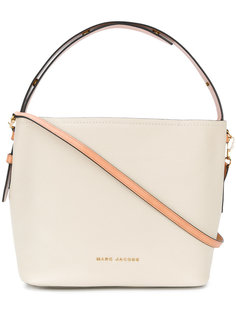 bucket tote bag Marc Jacobs