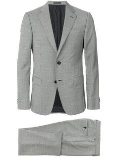 66964308050c8 Купить мужской костюм черно-белый - цены на костюмы черно-белые на ...