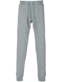 классические спортивные брюки Woolrich