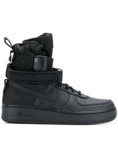 кеды SF Air Force 1 Nike