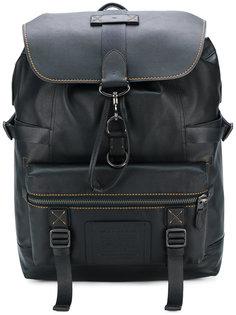 рюкзак Bleecker Utility Coach