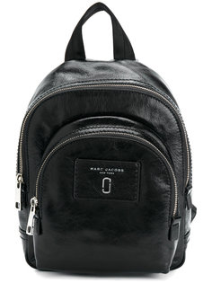 mini Double Zip backpack Marc Jacobs