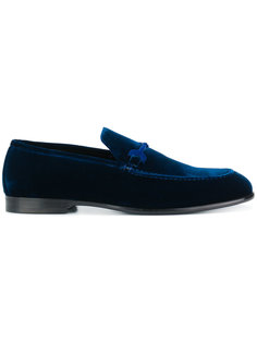 Marti loafers Jimmy Choo