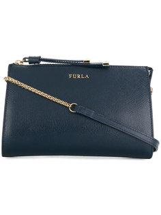 сумка на плечо Luna Furla