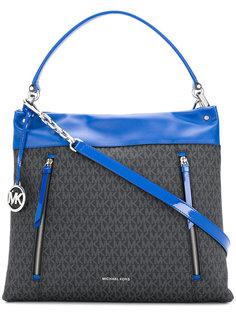 сумка на плечо Lex Michael Michael Kors