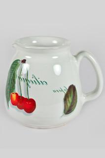"""Молочник """"Эмилия"""" Nuova cer S.N.C."""