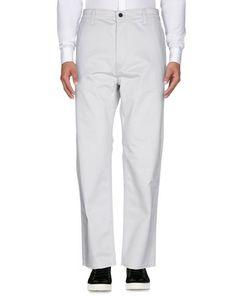 Повседневные брюки Levis Line 8