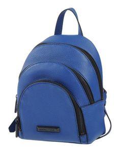 Рюкзаки и сумки на пояс Kendall &; Kylie