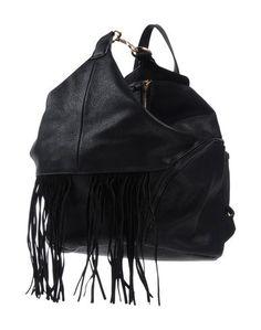 Рюкзаки и сумки на пояс Lavand