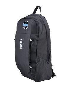 Рюкзаки и сумки на пояс Thule