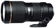 Объектив Tamron SP AF 70-200mm f/2.8 Di LD (IF) Macro Minolta A & Sony