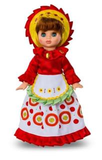 Кукла Весна Эля В2640