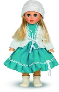 Кукла Весна Алла В1148