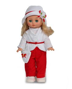 Кукла Весна Жанна В324/о