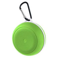 Колонка Perfeo Spot Green PF-BT-ST-GR