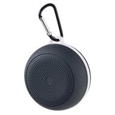 Колонка Perfeo Spot Black PF-BT-ST-BK