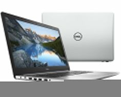 Ноутбук Dell Inspiron 5770 5770-5525 (Intel Core i7-8550U 1.8 GHz/8192Mb/1000Gb/DVD-RW/AMD Radeon 530 4096Mb/Wi-Fi/Bluetooth/Cam/17.3/1920x1080/Windows 10 64-bit)