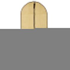 Аксессуар Чехол для одежды Vetta 60x150cm 457-319
