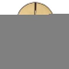 Аксессуар Чехол для одежды Vetta 60x100cm 457-320